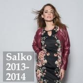 Одежда Salkim